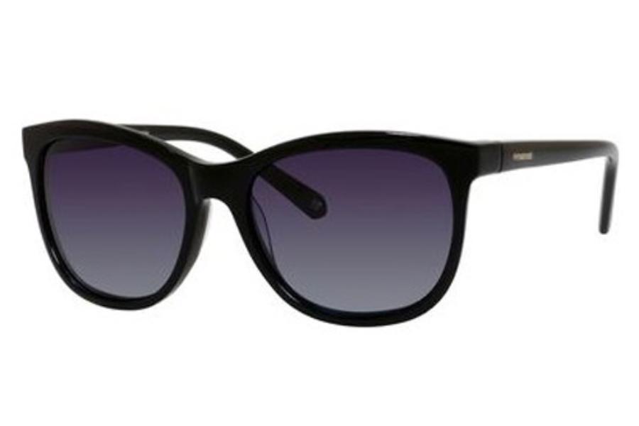 0adbe982bba ... Polaroid PLD 4004/S Sunglasses in Polaroid PLD 4004/S Sunglasses ...