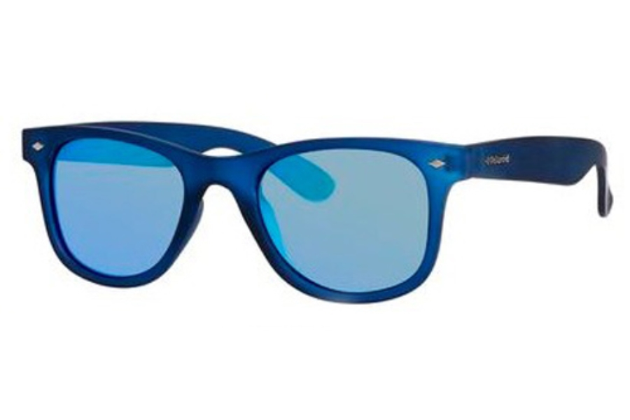 c30340925c Polaroid PLD 6009/S/M Sunglasses - polaroid 6009