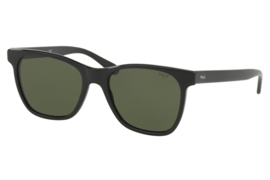 Polo PH 4128 Sunglasses in Polo PH 4128 Sunglasses