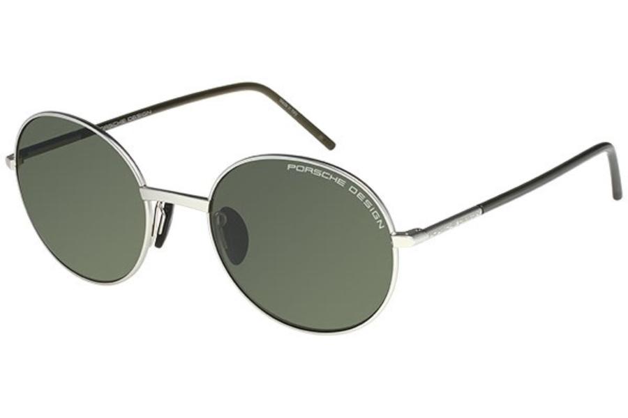f8c63401f067 Porsche Design P 8631 Sunglasses in D Palladium Polarized ...