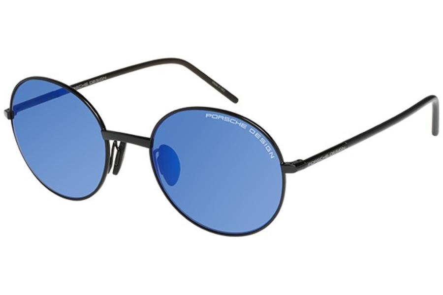 9dc97cc9460f ... Porsche Design P 8631 Sunglasses in Porsche Design P 8631 Sunglasses ...
