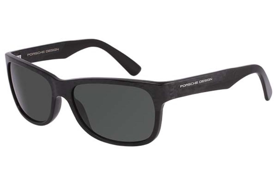 a8786c8c14e Porsche Design P 8546 Sunglasses