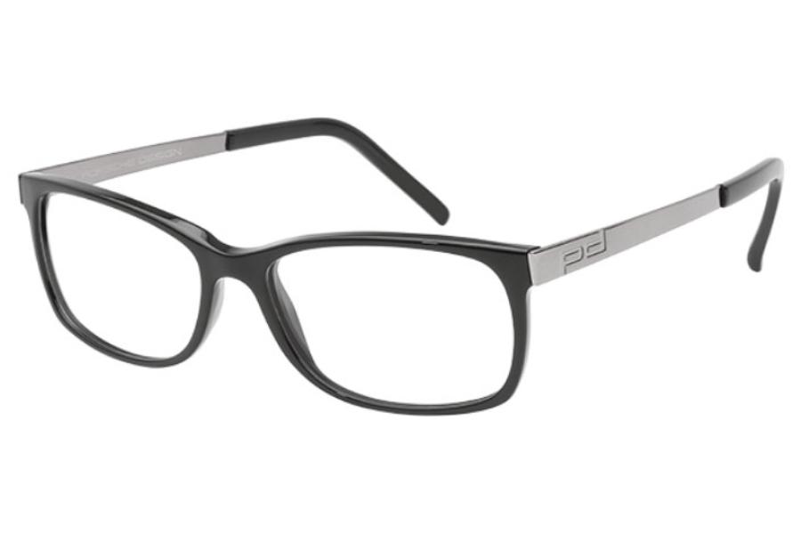 6c560702967f ... Porsche Design P 8208 Eyeglasses in Porsche Design P 8208 Eyeglasses ...