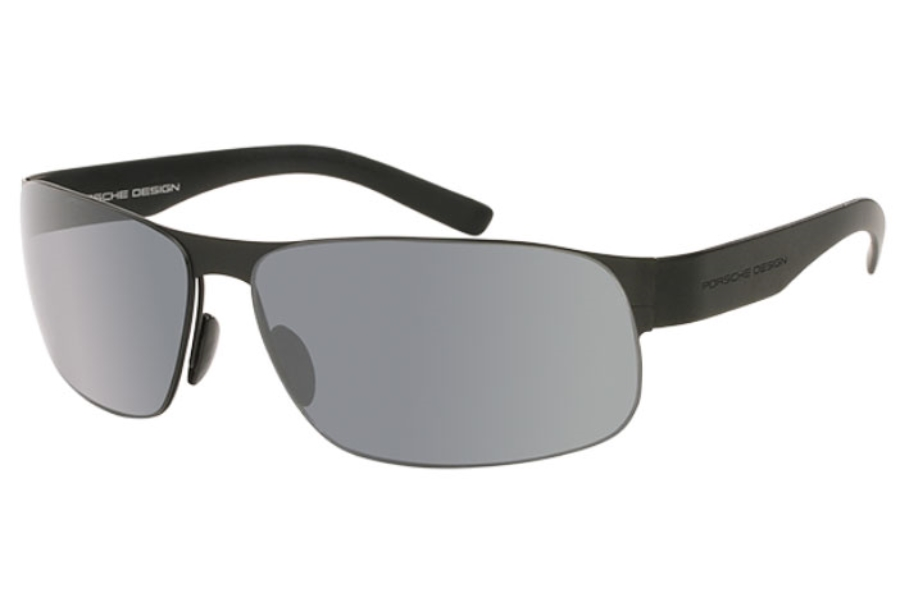 05c7e2f69441 ... Porsche Design P 8531 Sunglasses in Porsche Design P 8531 Sunglasses ...