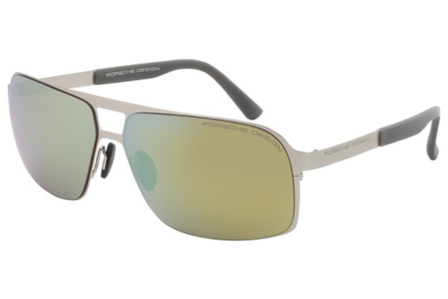 cc50f94af8c ... Porsche Design P 8579 Sunglasses in Porsche Design P 8579 Sunglasses ...