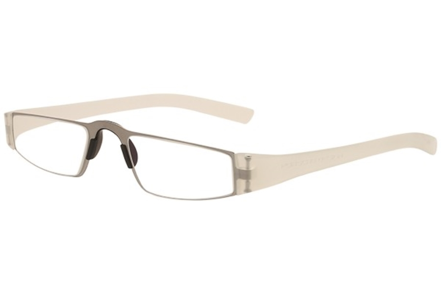 Porsche Reading Tool P 8801 Eyeglasses in (M) Neutral