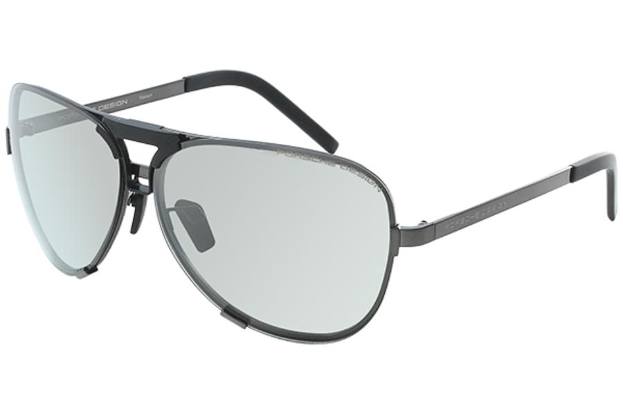 42527bbc0afb ... Porsche Design P 8678 Sunglasses in Porsche Design P 8678 Sunglasses ...
