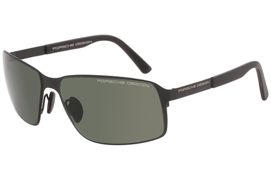 593ed8694a53 ... Porsche Design P 8565 Sunglasses in Porsche Design P 8565 Sunglasses ...