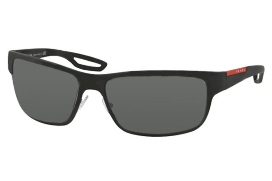 6bbd401f0cec1 ... Prada Sport PS 50QS Sunglasses in Prada Sport PS 50QS Sunglasses ...