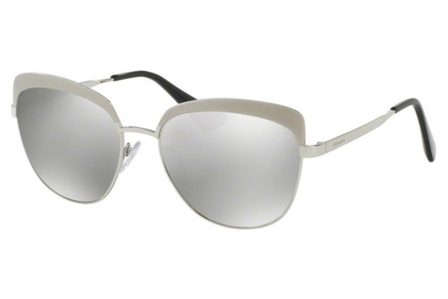229b6bb442 ... Antique Gold Black   Polar Green  Prada PR 51TS Sunglasses in Prada PR  51TS Sunglasses ...