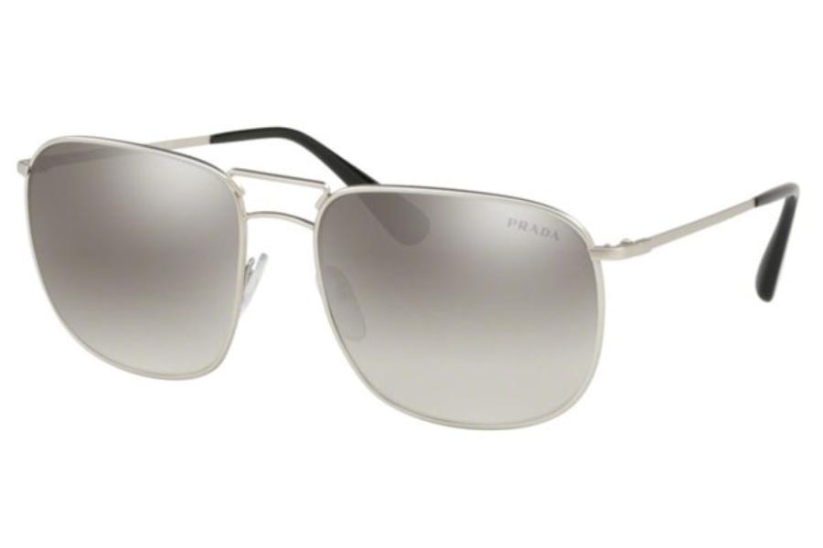 fde533d86f ... Prada PR 52TS Sunglasses in Prada PR 52TS Sunglasses ...