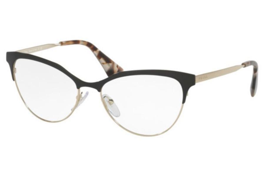 d68b918905c4 ... Prada PR 55SV Eyeglasses in Prada PR 55SV Eyeglasses ...