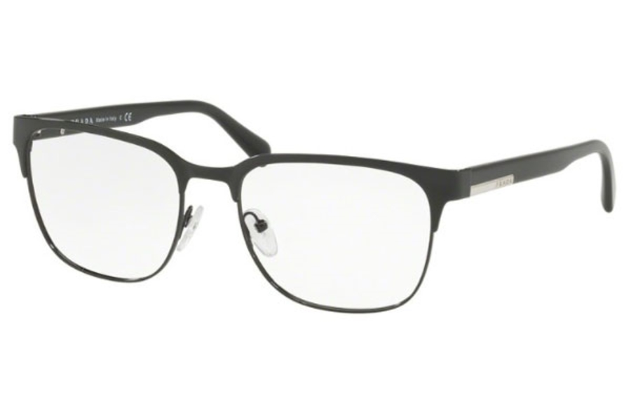 Prada PR 57UV Eyeglasses in Prada PR 57UV Eyeglasses