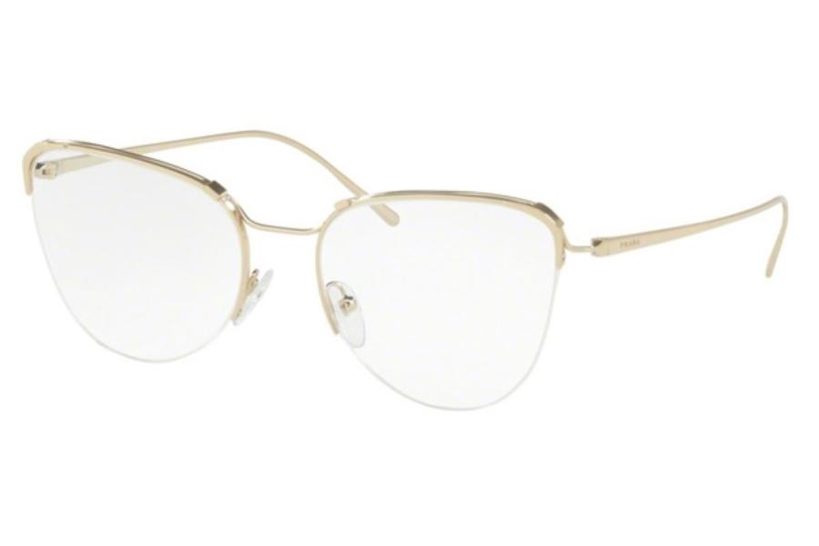 c9a69f5cfe34 Prada PR 60UV Eyeglasses   FREE Shipping - Go-Optic.com