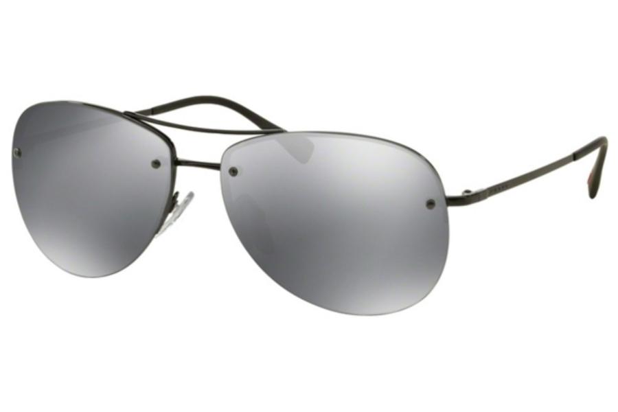 fe6dd6be5e ... Prada Sport PS 50RS Sunglasses in Prada Sport PS 50RS Sunglasses ...