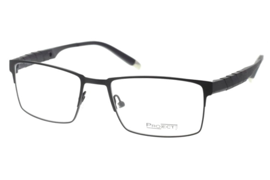 Project One Hartley Eyeglasses in Project One Hartley Eyeglasses