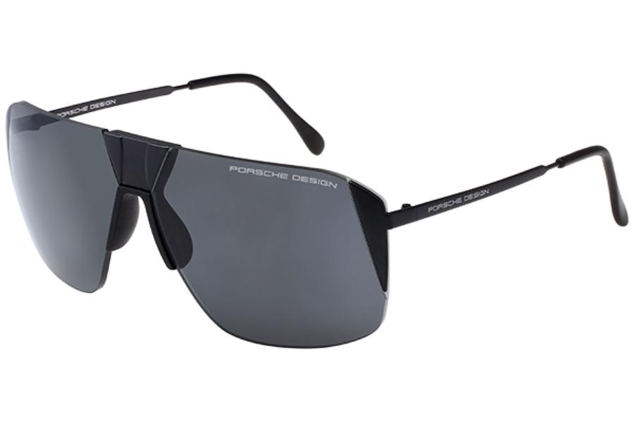 39226dbf083 ... Porsche Design P 8638 Sunglasses in Porsche Design P 8638 Sunglasses ...