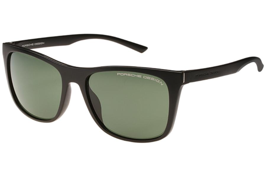 09d00bf1370a ... B Brown  Porsche Design P 8648 Sunglasses in Porsche Design P 8648  Sunglasses ...
