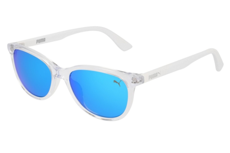 Puma PJ0022S Sunglasses in Puma PJ0022S Sunglasses