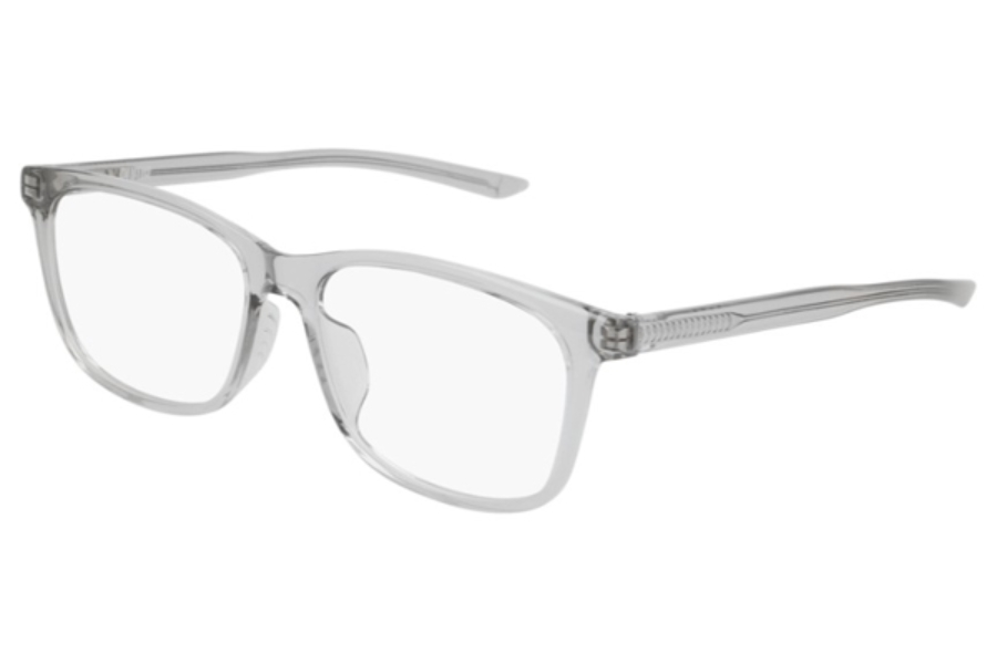 Puma PU0184OA Eyeglasses in 004 Grey