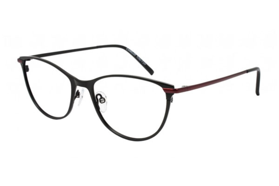 Pure T T219 Eyeglasses in Pure T T219 Eyeglasses