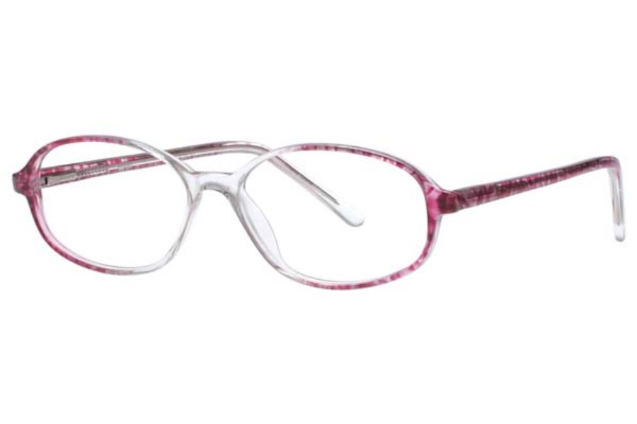 Q900 Q919 Eyeglasses in Q900 Q919 Eyeglasses