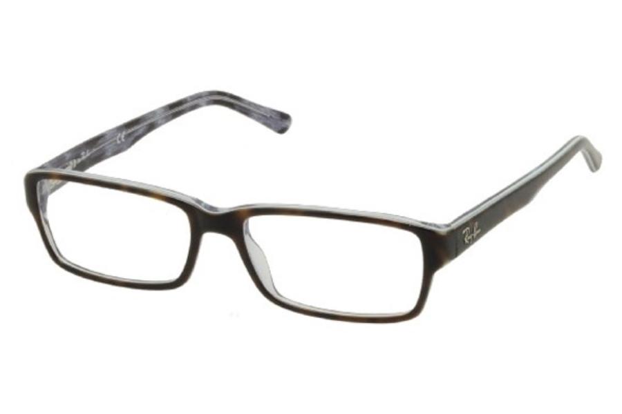 429ca095e1 ... Ray-Ban RX 5169 Eyeglasses in Ray-Ban RX 5169 Eyeglasses ...