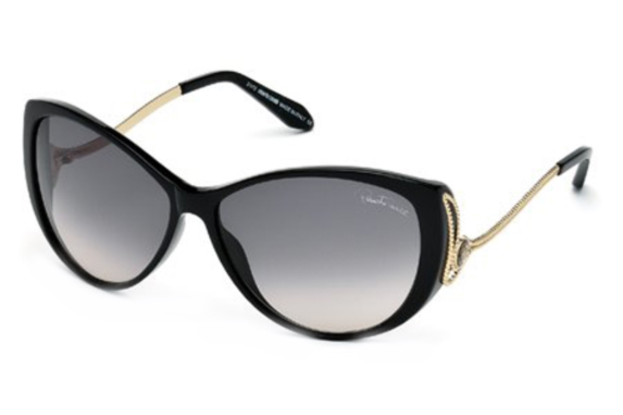 Roberto Cavalli RC741T Sunglasses in Roberto Cavalli RC741T Sunglasses