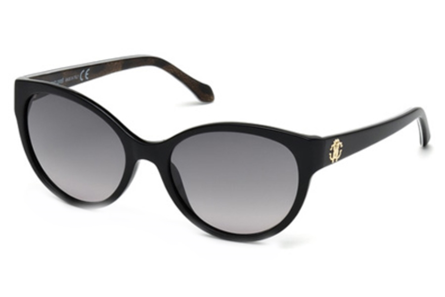 Roberto Cavalli RC824T Sunglasses in Roberto Cavalli RC824T Sunglasses