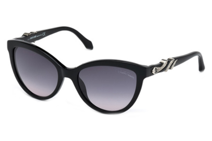 Roberto Cavalli RC878S Sunglasses in Roberto Cavalli RC878S Sunglasses