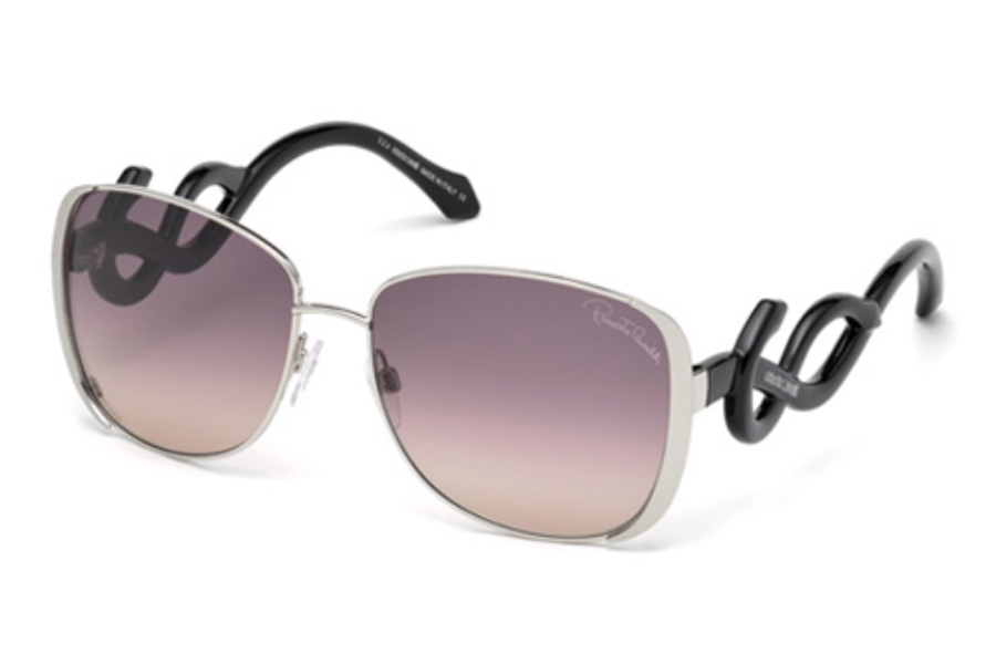 Roberto Cavalli RC910S Sunglasses in Roberto Cavalli RC910S Sunglasses