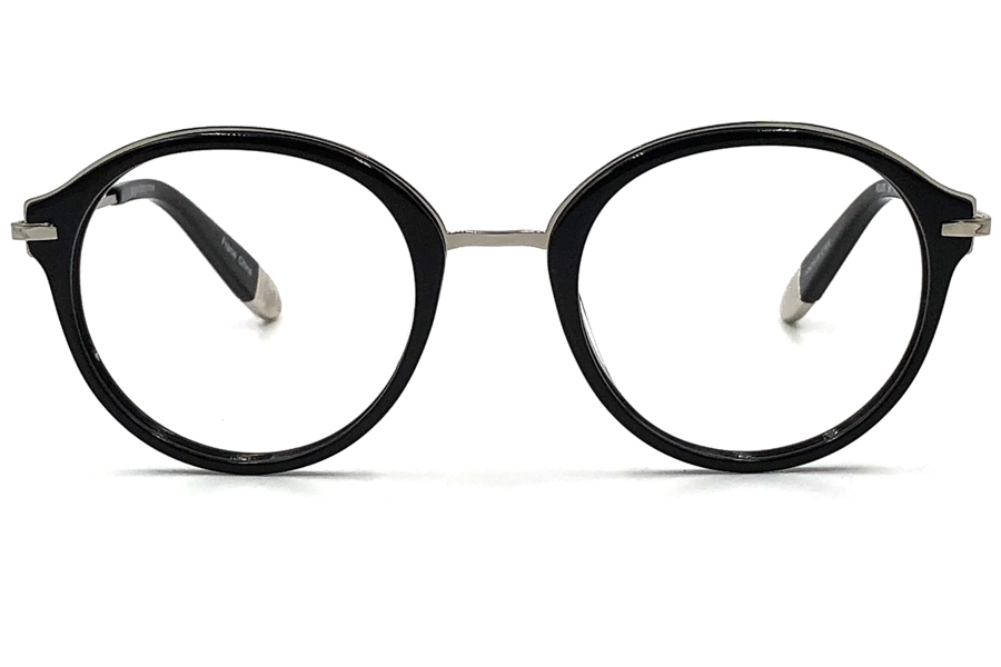 Royal Doulton RDF 270 Eyeglasses in Royal Doulton RDF 270 Eyeglasses