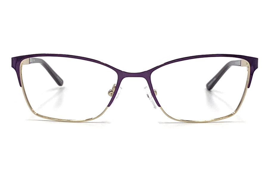 Royal Doulton RDF 280 Eyeglasses in Royal Doulton RDF 280 Eyeglasses