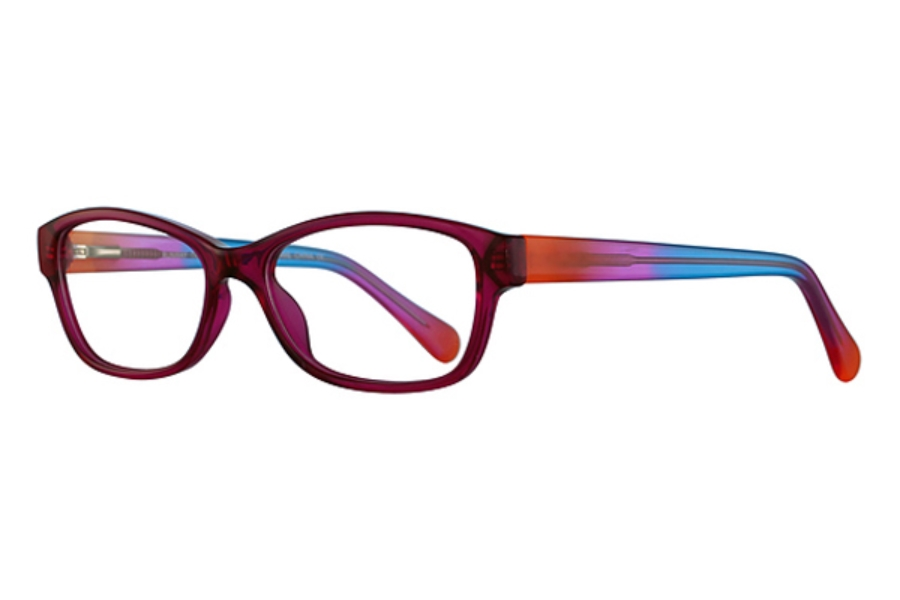 baa412ca351e ... Runway Tween RUN TWEEN33 Eyeglasses in Runway Tween RUN TWEEN33  Eyeglasses ...