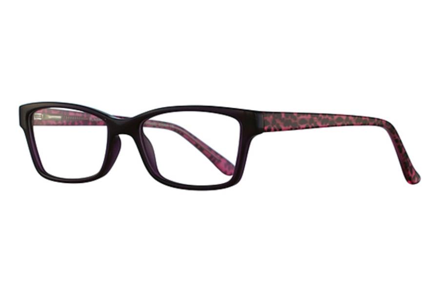 b44105fcf49a ... Runway Tween RUN TWEEN34 Eyeglasses in Runway Tween RUN TWEEN34  Eyeglasses ...