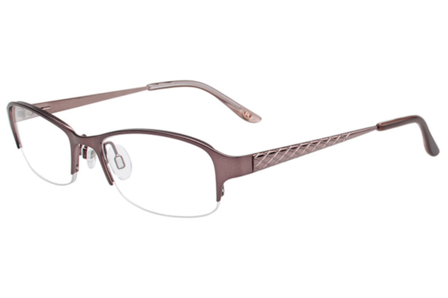 Revlon RV 5014 Eyeglasses in Revlon RV 5014 Eyeglasses