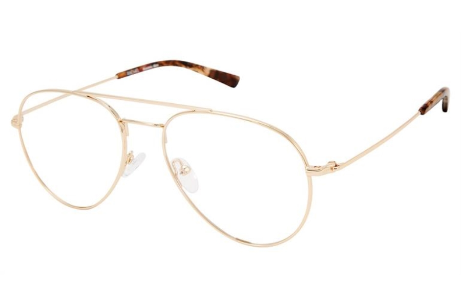 RACHEL Rachel Roy Playful Eyeglasses in RACHEL Rachel Roy Playful Eyeglasses
