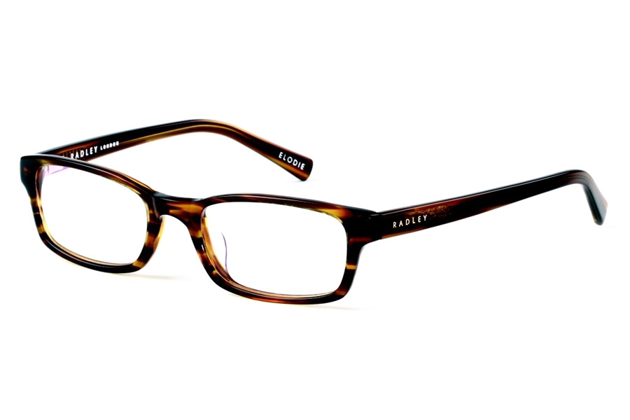 Radley London RDO-Elodie Eyeglasses in Radley London RDO-Elodie Eyeglasses
