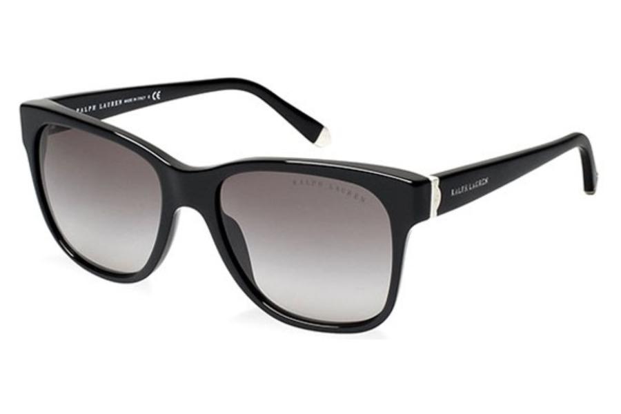 bfc36e4b9a57 ... Ralph Lauren RL 8115 Sunglasses in Ralph Lauren RL 8115 Sunglasses ...