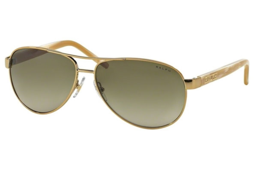 c9e2962d8 ... Ralph by Ralph Lauren RA 4004 Sunglasses in Ralph by Ralph Lauren RA  4004 Sunglasses ...