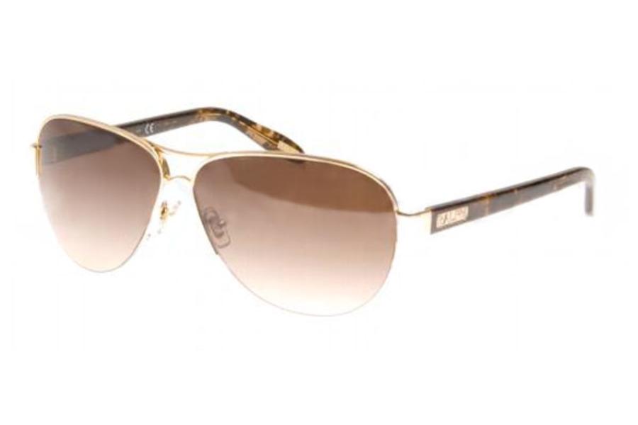0d0967377c33 ... GOLD BROWN GRADIENT PINK; Ralph by Ralph Lauren RA 4095 Sunglasses in  Ralph by Ralph Lauren RA 4095 Sunglasses ...