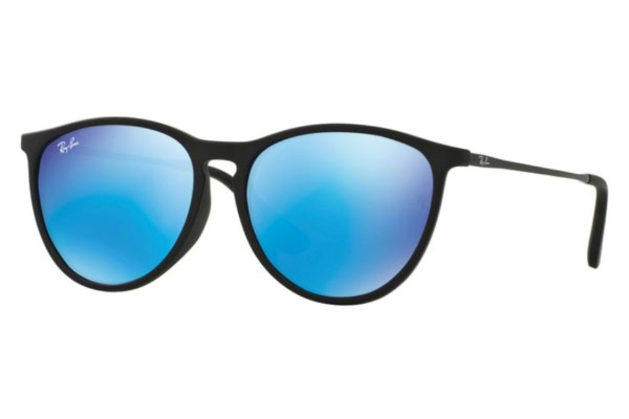 Ray-Ban Junior RJ 9060SF Sunglasses in Ray-Ban Junior RJ 9060SF Sunglasses