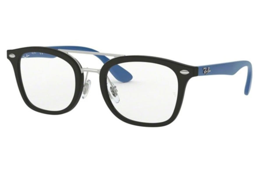 Ray-Ban Youth RY 1585 Eyeglasses in Ray-Ban Youth RY 1585 Eyeglasses