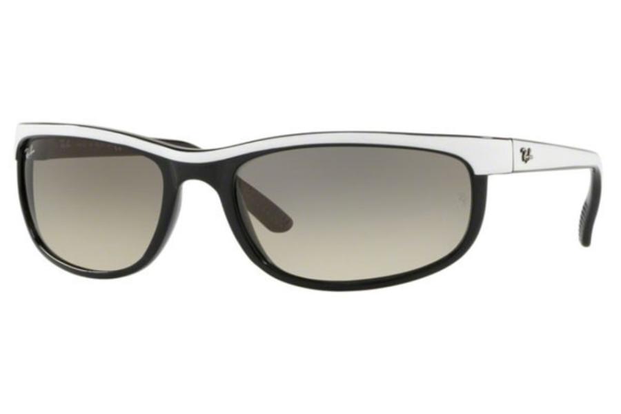 ray ban predator 2 prescription sunglasses