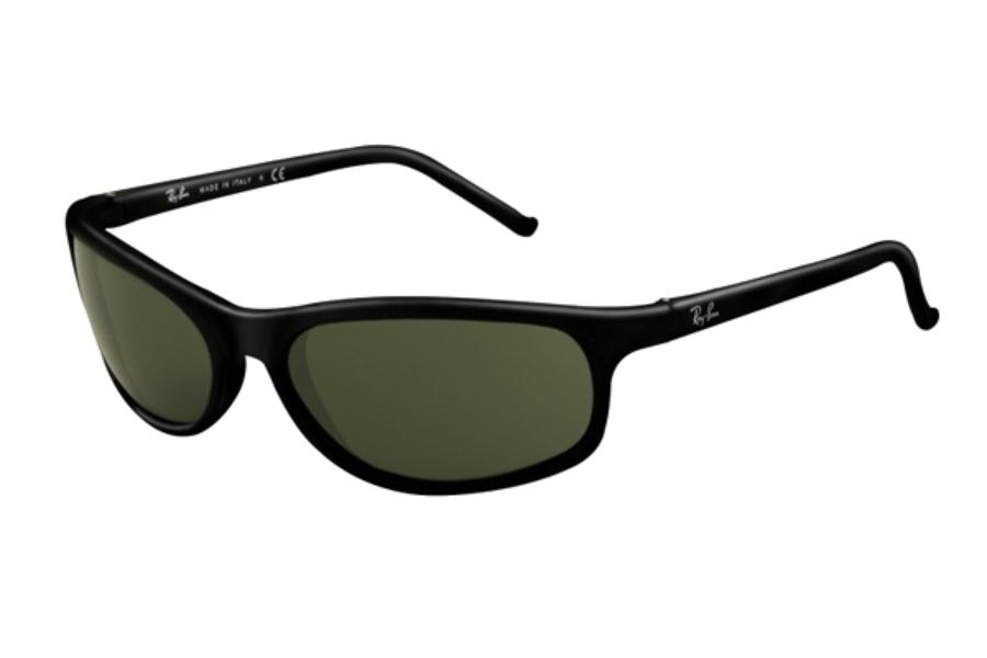 0230f8e027 ... Ray-Ban RB 2030 PREDATOR 8 Sunglasses in Ray-Ban RB 2030 PREDATOR 8 ...