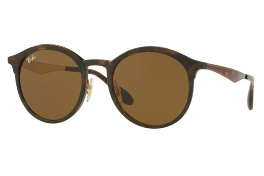 2207392275b45 ... Ray-Ban RB 4277 EMMA Sunglasses in Ray-Ban RB 4277 EMMA Sunglasses ...