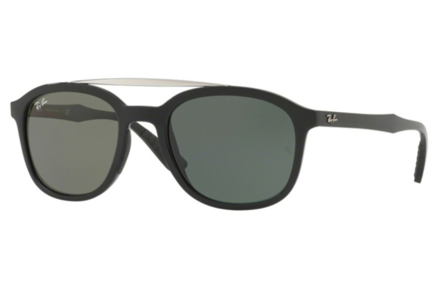 72df56484e9f ... Ray-Ban RB 4290 Sunglasses in Ray-Ban RB 4290 Sunglasses ...