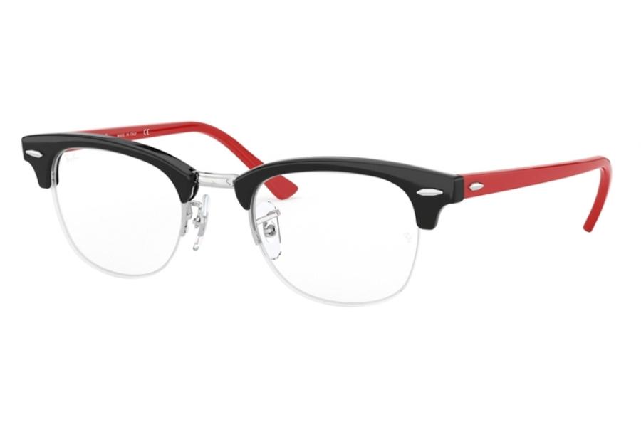 Ray Ban Rx 4354v Eyeglasses Free Shipping Go Optic Com