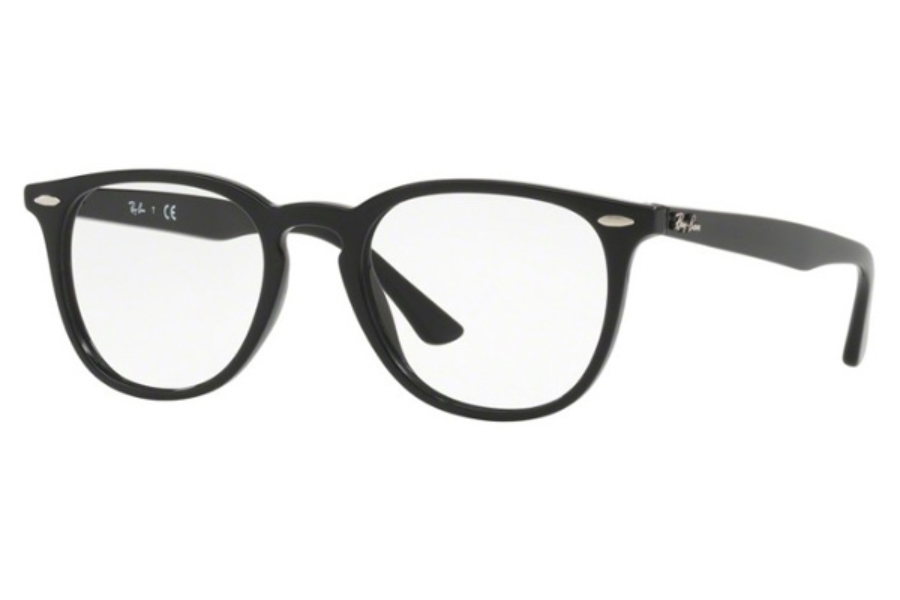88a86715f6 ... Ray-Ban RX 7159 Eyeglasses in Ray-Ban RX 7159 Eyeglasses ...