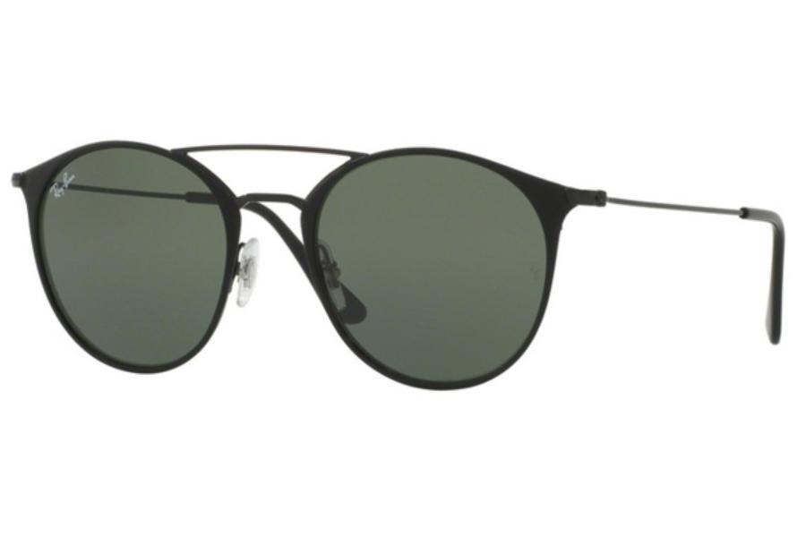 d52db8eb811b ... Ray-Ban RB 3546 Sunglasses in Ray-Ban RB 3546 Sunglasses ...